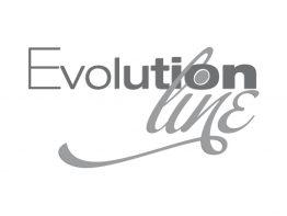 evolution-line