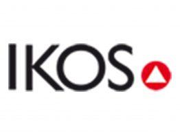 ikos-1