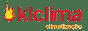 Klclima Climatização-KLCLIMA – Recuperadores de Calor, Salamandras, Caldeiras, Fogões a Lenha, Aquecimento Central