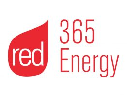 red365energy